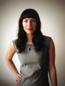 Andrea Wojnarova