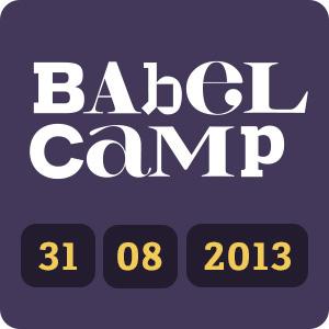 babelguide_facebook_opengraph