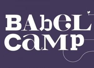 babelcamp